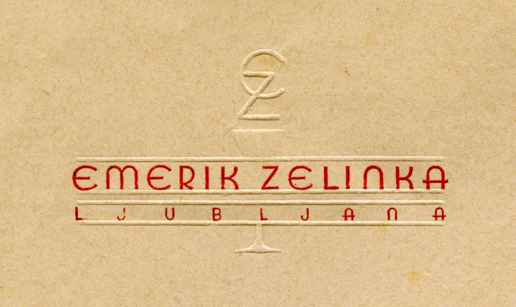 Zelinka083