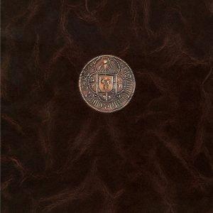 Karel VI. potrdi celjske mestne svoboščine : 1717, september 18., Dunaj